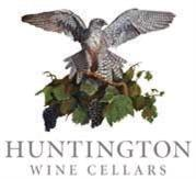 Huntington Cellars Merlot